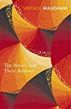 Ten Novels and Their Authors (Vintage Classics)