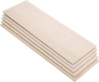 Amazon.es: madera para maquetas