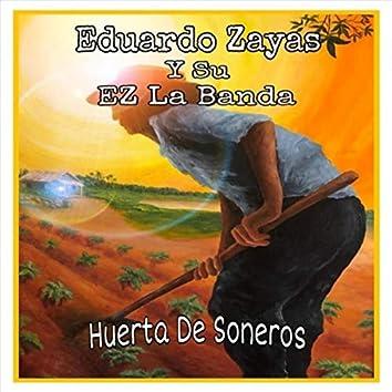 Huerta De Soneros