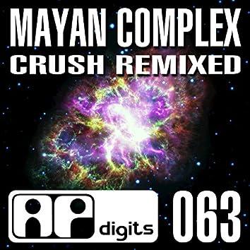 Crush Remixed