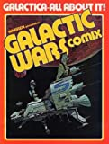 GALACTIC WARS COMIX (December, 1978)