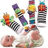 Baby Toys For Newborns