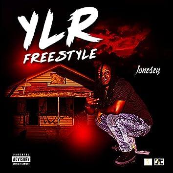 YLR Freestyle