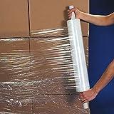 UBOXES, LLC Mail Supplies & Shipping Supplies