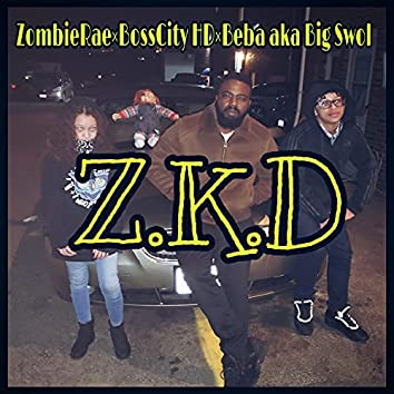 Z.K.D