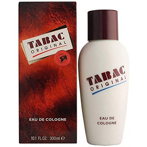 Tabac - Parfum Homme Tabac Tabac EDC - 150 ml