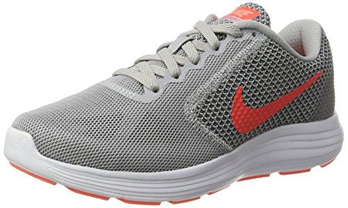 Nike 819302-002 Trail Hardloopschoenen voor dames