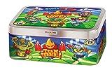 Magic Box- Juguetes, Multicolor (PSTSD48TIN30)