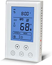 Best cheap underfloor heating mats Reviews