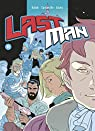 Lastman, tome 11 par Vivès