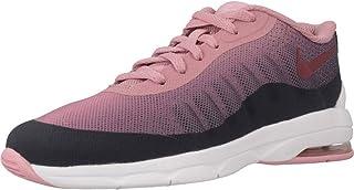f6594df7993d Nike Air Max Invigor Print (PS), Chaussures de Running Compétition Fille