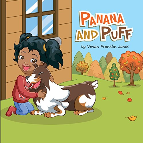 Panana and Puff