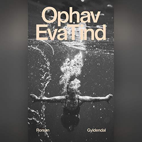 Ophav audiobook cover art