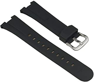 CASIO Replacement Band EF-305