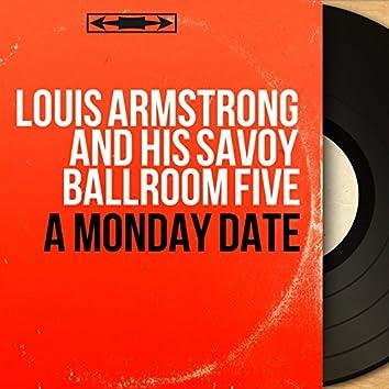 A Monday Date (Mono Version)