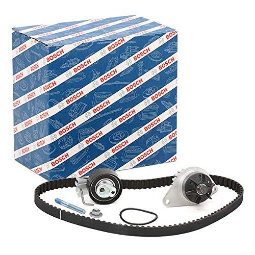 Bosch 1 kit pompe à eau/courroie de distribution 987 946 933