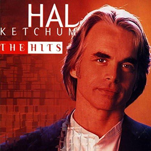 Hal Ketchum