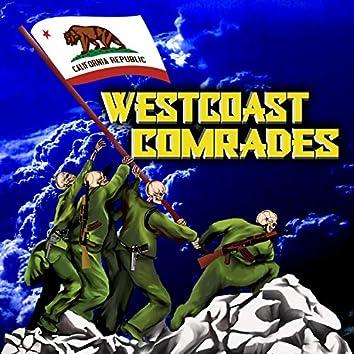 Westcoast Comrades