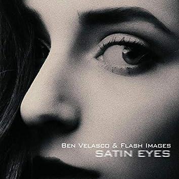 Satin Eyes