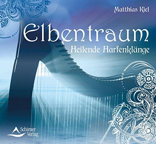 Elbentraum: Heilende Harfenklänge