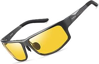 Best hd night vision eyeglasses Reviews
