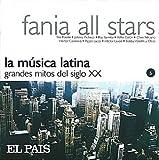 La música latina-Grandes mitos del siglo xx 6
