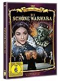 Die schöne Warwara ( digital überarbeitete Fassung )