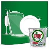 Zoom IMG-1 fairy platinum 120 pastiglie per