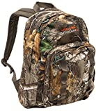 ALPS OutdoorZ Ranger, Realtree Edge, 1450- Cubic Inches (9605100)