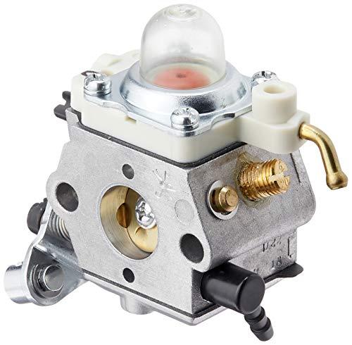 Wei/ß St/ück Packung /à 50 Bulk Hardware BH03544 15 mm Plastik-Gardinenring