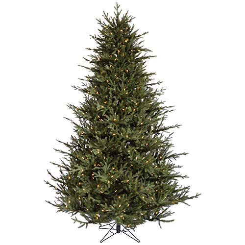 La Mejor Recopilación de Árboles de navidad los mejores 10. 4