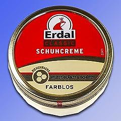 SCHUHCR.FARBLOS 75ML