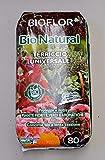 TERRICCIO UNIVERSALE BIOLOGICO ALTA QUALITA' CON CONCIME A LENTA CESSIONE 70 LT'bionatural'