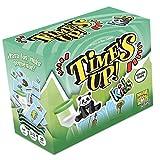 Repos Production- Kung fu Kids 2 Panda (RPTUKI02)