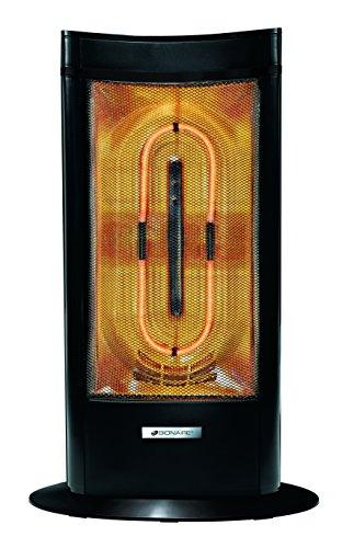 Bionaire Instant Comfort Infrared Heater
