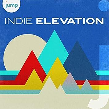 Indie Elevation
