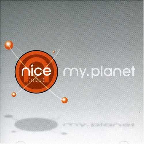 My.Planet