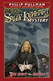 The Ruby in the Smoke: A Sally Lockhart Mystery (English Edition)