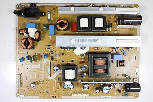 "SAMSUNG 43"" PN43E440 BN44-00508A Plasma Power Supply Board Unit"