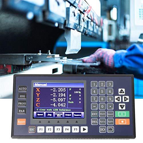 Controlador CNC, controlador LCD pantalla LCD alta