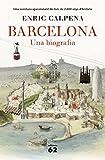 Barcelona: Una biografia (No Ficció) (Catalan Edition)