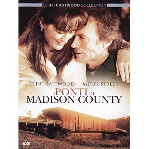 I Ponti Di Madison County