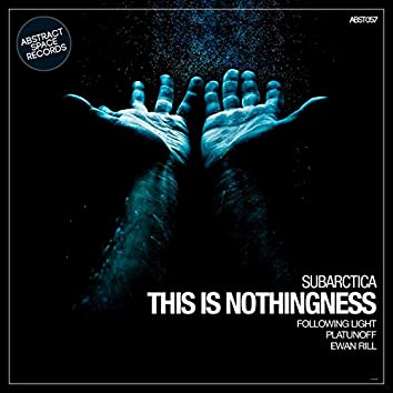 This Is Nothingness