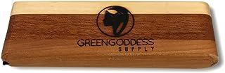Phat Pre-roll Pocket (Holds 3)- Green Goddess Supply