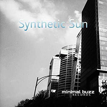 Synthetik Method