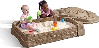 Best step 2 sandbox table Reviews