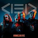 Mannequin Eyes [Explicit]