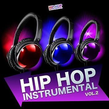 Instrumental Hip Hop Rnb (Instrumental Beat Hip Hop Rap Rnb Dirty South West Coast Jerk)
