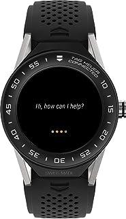 Connected Modular 41 Men's Smartwatch SBF818000.11FT8031