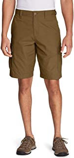 Men's Versatrex Cargo Shorts